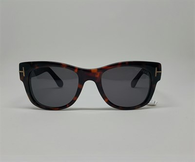TOM FORD CARY